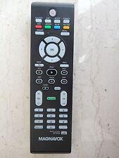 MAGNAVOX 1VM322491 DVD RECORDER PLAYER REMOTE CONTROL ORIGINAL