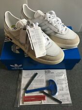 ADIDAS SPZL GALAXY - size 8 UK - NEW BOXED Originals Retro sneakers trainers