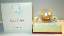 Davidoff GOOD LIFE WOMAN - Parfüm /Extrait - DAVIDOFF mit BOX - 7,5 ml - Vintage