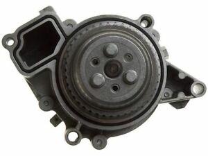 For 2012-2015 Chevrolet Captiva Sport Water Pump Gates 98749WG 2013 2014