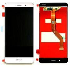 Pantalla Tactil LCD completa para Huawei P8 Lite 2017 blanca