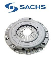 For Mercedes W115 W123 W201 OEM Sachs Clutch Pressure Plate