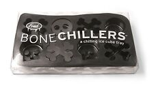 FRED Bone Chillers  A CHILLING ICE CUBE TRAY Halloween Awesome Hilarious