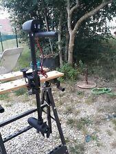 Moteur Électrique 12v 20 Lbs Frazer
