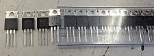 7805 +5V 1A Voltage Regulator (Pack Of 10)