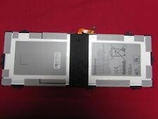 New listing Original Samsung Xe520Qab-K01Us Battery 8.8V 39.04Wh Xe520Qab-K02Us Gh43-04691A