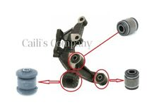 2001-2011 Toyota Camry  Rear Arm Knuckle Bushing 2 pcs LH RH ADC-T/&L