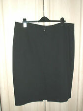 Business Plus Size Skirts NEXT for Women