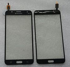 Touchscreen Display Glas Touch Front Scheibe Flex Gra Samsung Galaxy SM-J700h J7