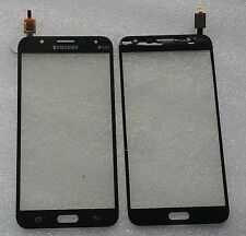 Cristal Vidrio Pantalla Táctil Cristal Flex Gris Samsung Galaxy SM-J700h J7