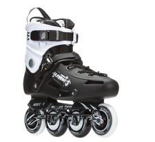 New listing 5th Element ST-80 Urban Inline Skates
