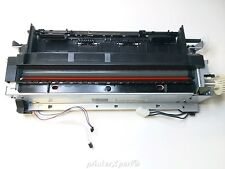 HP LASERJET P2014 P2015 D DN M2727nf FUSER KIT RM1-4247-000 + 90 DAY WARRANTY!