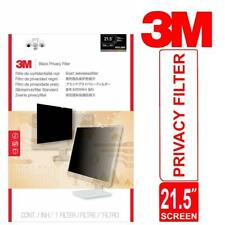 More details for 3m privacy filter for 21.5