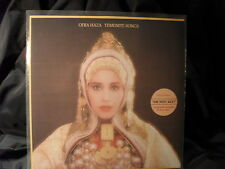 Ofra Haza - Yemenite Songs