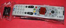 Brand New Direct TV  RC65RX IR RF Remote H24 HR24 DirecTV