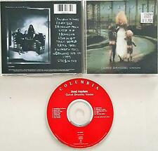 SOUL ASYLUM GRAVE DANCERS UNION CD