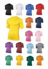 Polyester Football Activewear for Men with Compression