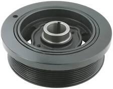 Crankshaft Pulley Engine Febest TDS-1URFE Oem 13470-0S010