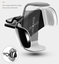 Supporto  PORTA CELLULARE smartphone AUTO universale x bocchetta aria universale