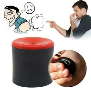 Create Farting Sounds Fart Pooter Gag Joke Machine Awkward Funny Toy Trick HOT