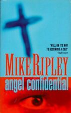 Angel confidential - Mike Ripley - Livre - 143607 - 2512555