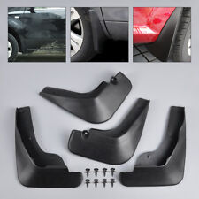 Mud Flaps Splash Guard Fender for 2009 2010 2011 2012 Mazda 3 i Saloon Sedan