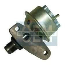 Forecast Products 9120 EGR Valve