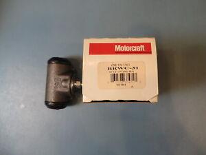 Motorcraft BRWC-31 / 1F1Z-2V261-BA FORD Wheel Cylinder