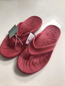 Skechers Beach Flip-Flop Sandals for