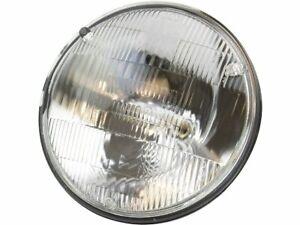 For 1967-1972 Buick Skylark Headlight Assembly 28139VQ 1968 1969 1970 1971
