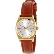 Reloj Nixon A5091976