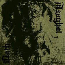Azaghal/Oath-Split CD, Horna, Sargeist, lathspell