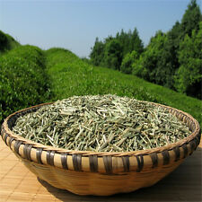 Lemongrass Tea dried 50g flower tea Lemon grass tea herbal gift flower tea food