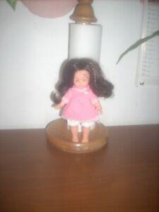 bambolina mini furga lucia