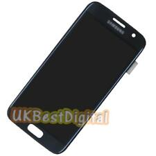 Original LCD Display+Touch Screen For Samsung Galaxy S7 G930 G930F Black