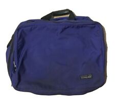 Vintage Patagonia convertible travel duffel backpack