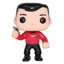 Star Trek Scotty Pop Vinyl