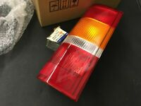 Ford Transit MK4/5 New Genuine Ford rear light.