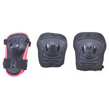 K2 Marlee Girls Protective Gear - 3 Pack