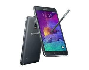 Unlocked Samsung Galaxy Note 4 (USA) N910T (T-Mobile) 32GB 3GB RAM Android Phone