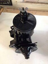 Mercedes R107 W108 W115 W116  power Steering Pump Assembly Vickers 450SL
