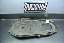1997 97 Polaris Trailblazer Trail Blazer 250 Inner Clutch Cover