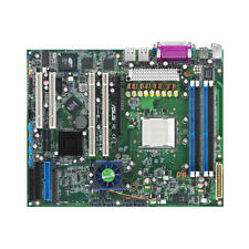 ASUS K8N-LR Server/Workstation Motherboard for AMD Opteron or Athlon Socket 939