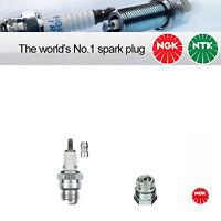 NGK BM7F / 6421 Standard Spark Plug Replaces T22M-U