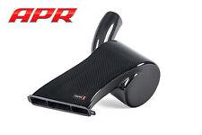 APR Carbon Fiber Intake For Volkswagen / Audi 1.8T / 2.0T