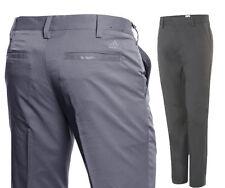 Adidas Golf Puremotion Tour Pro Pantalones Pantalones Talla 34X30 Ref C 636 *