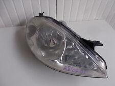 Faro Fanale anteriore dx MERCEDES CLASSE A 2007