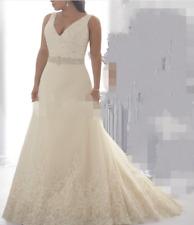 Sell Wedding Dresses Ebay,Fall Wedding Guest Dresses 2020 Amazon