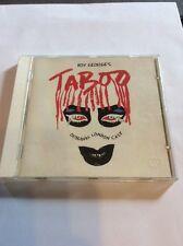 Boy George - Taboo [Original London Cast] (2002)