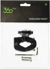 360FLY HANDLEBAR MOUNT 1ST GENERATION